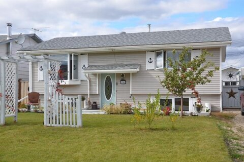 House for sale at 9708 94 Ave Wembley Alberta - MLS: A1033336
