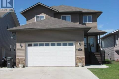 House for sale at 9709 101b Ave Sexsmith Alberta - MLS: GP203031