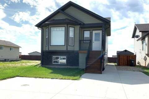 House for sale at 9709 113 Ave Clairmont Alberta - MLS: A1017090