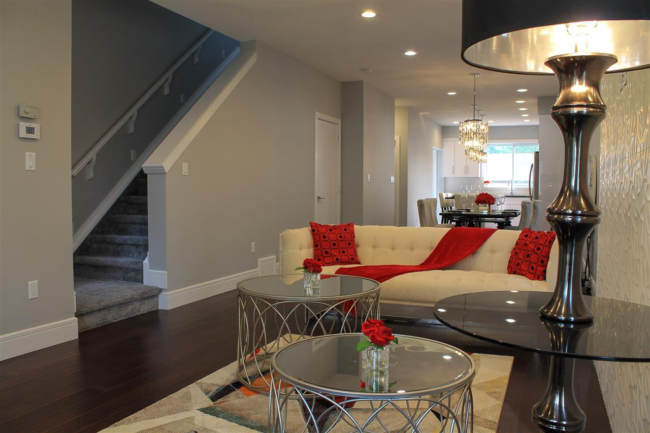 For Sale: 9709 154 Street, Edmonton, AB | 3 Bed, 2 Bath House for $510,000. See 30 photos!