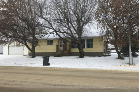 House for sale at 9709 73 Ave Peace River Alberta - MLS: A1047186