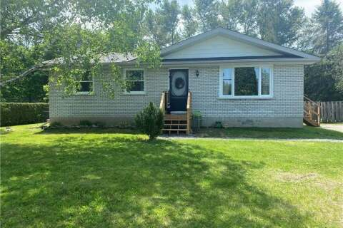 House for sale at 971 8th Line Bridgenorth Ontario - MLS: 267225