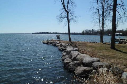 Residential property for sale at 971 Barry Ave Innisfil Ontario - MLS: N4443649