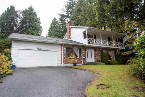 House for sale at 971 Bayview Dr Delta British Columbia - MLS: R2517697