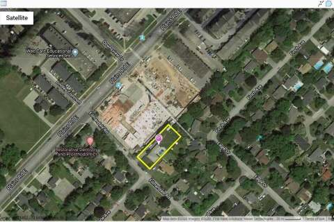 House for sale at 971 Filmandale Rd Burlington Ontario - MLS: W4774046