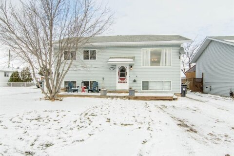 House for sale at 9712 105 Ave Clairmont Alberta - MLS: A1048703