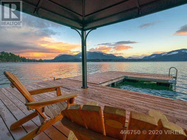 House for sale at 9712 Marble Bay Rd Lake Cowichan British Columbia - MLS: 466750