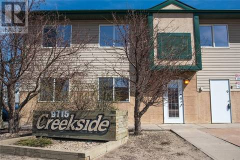 Commercial property for sale at 9715 105 St Grande Prairie Alberta - MLS: GP201021
