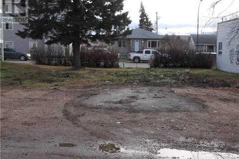 Home for sale at 9716 100 Ave Grande Prairie Alberta - MLS: L123131