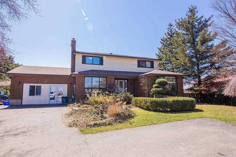 Townhouse for sale at 9717 Dickenson Rd Hamilton Ontario - MLS: X4749798