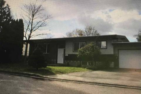 House for sale at 9717 Linwood St Chilliwack British Columbia - MLS: R2349647