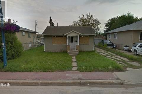 House for sale at 9719 100 Ave Grande Prairie Alberta - MLS: GP202313