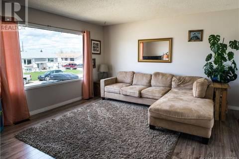 9719 94 Avenue, Grande Prairie, County Of | Image 2