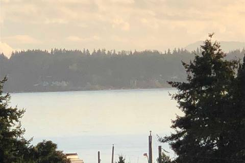 House for sale at 972 Finlay St White Rock British Columbia - MLS: R2386699