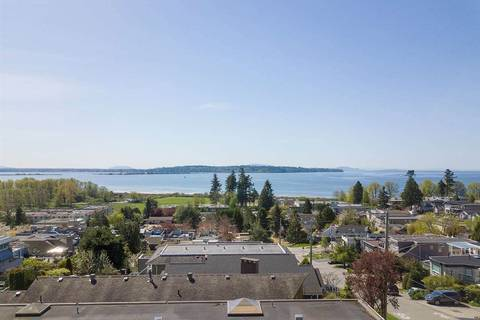 House for sale at 972 Kent St White Rock British Columbia - MLS: R2400905