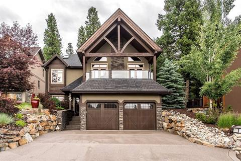 House for sale at 972 Lakeview Meadows Glen Windermere British Columbia - MLS: 2438774