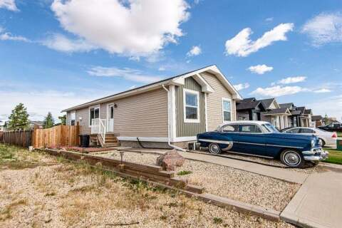 House for sale at 9720 113 Ave Clairmont Alberta - MLS: A1001152