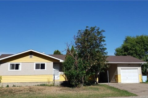 House for sale at 9722 83 Ave Peace River Alberta - MLS: A1050563