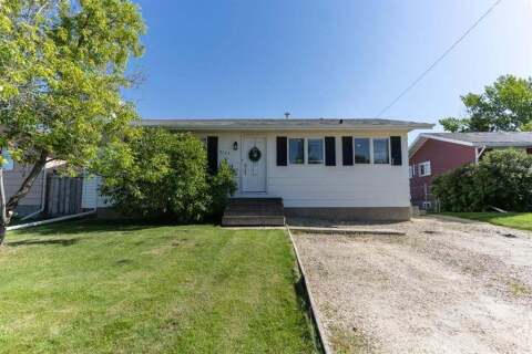 House for sale at 9723 95 Ave Wembley Alberta - MLS: A1018087