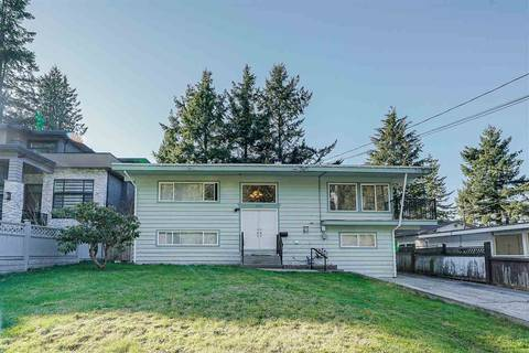 House for sale at 9725 130 St Surrey British Columbia - MLS: R2435895