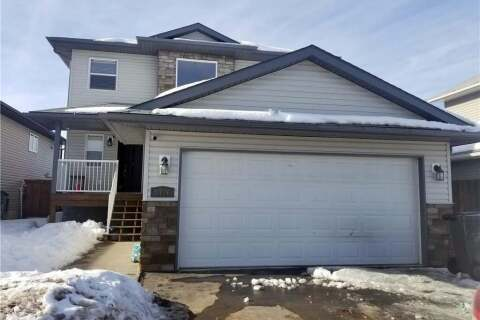 House for sale at 9726 94 St Wembley Alberta - MLS: GP214538