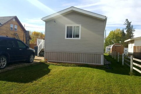 House for sale at 9728 99 St Wembley Alberta - MLS: A1036294