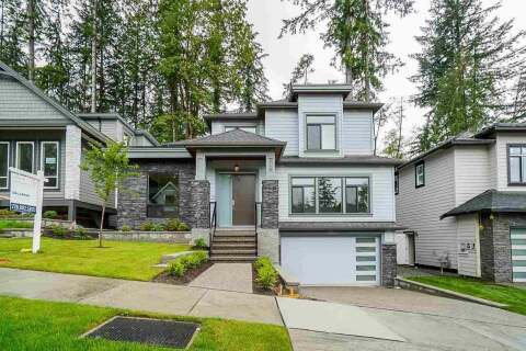 House for sale at 9729 182 St Surrey British Columbia - MLS: R2470010