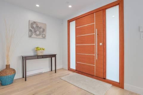 973 Habgood Street, White Rock | Image 2