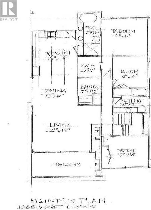 Lot-2 - 973 Lakeview Avenue, Victoria   Image 2