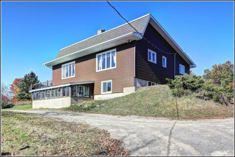 House for sale at 9730 County Road 45  Alnwick/haldimand Ontario - MLS: X4975837