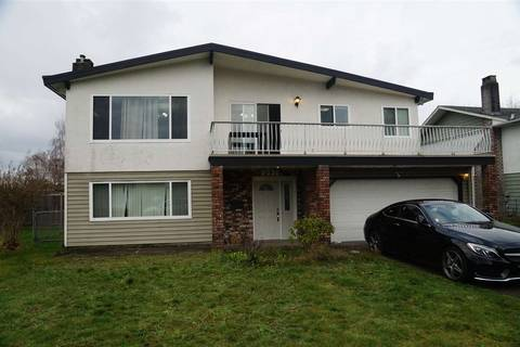 House for sale at 9731 Aquila Rd Richmond British Columbia - MLS: R2328511