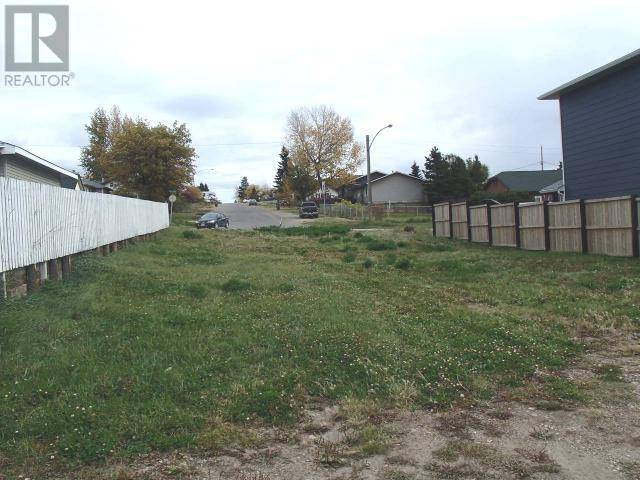 9733 8 Street, Dawson Creek | Image 2