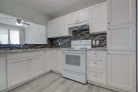 Condo for sale at 9736 82 Ave Grande Prairie Alberta - MLS: A1014615
