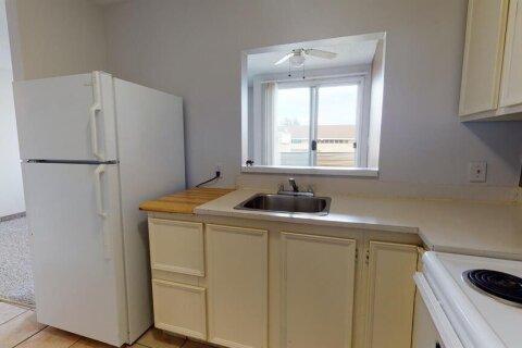 Condo for sale at 9736 82 Ave Grande Prairie Alberta - MLS: A1029395