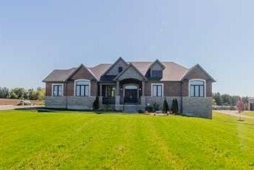 House for sale at 9737 Mud Lake Rd Whitby Ontario - MLS: E4481363