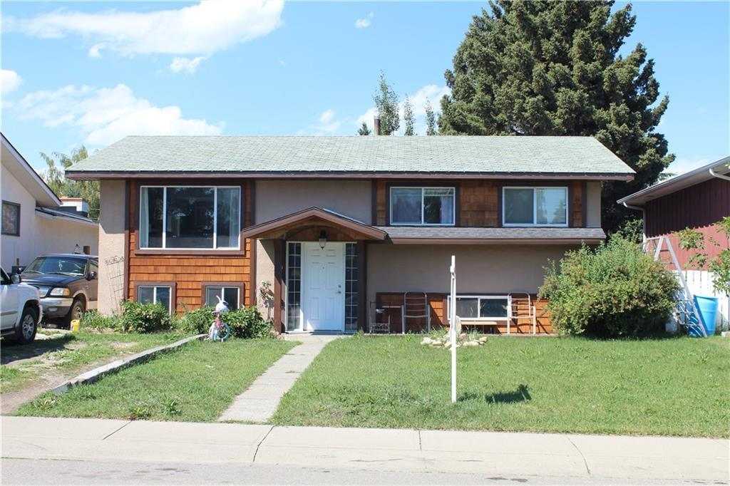 Removed: 9739 Academy Drive Southeast, Calgary, AB - Removed on 2018-10-12 05:18:25