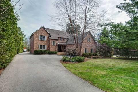 House for sale at 974 Garden Ln Hamilton Ontario - MLS: X4429642
