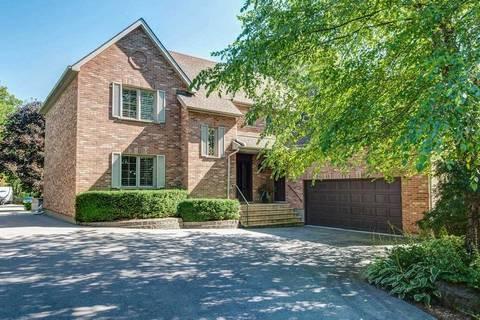 House for sale at 974 Garden Ln Hamilton Ontario - MLS: X4581208