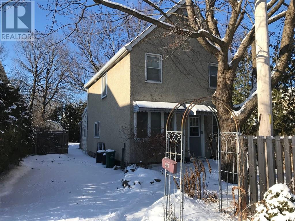 Removed: 974 Hooper Street, Ottawa, ON - Removed on 2020-01-23 04:39:31