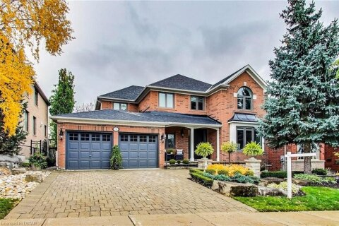 House for sale at 974 Ivsbridge Blvd Newmarket Ontario - MLS: 40036540