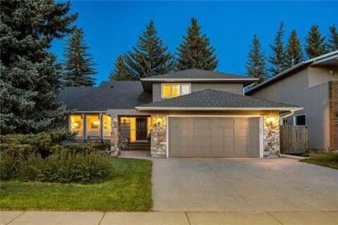 House for sale at 974 Lake Placid Dr Southeast Calgary Alberta - MLS: C4299089