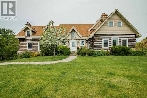 9741 Canoe Lake Road, South Frontenac | Image 2
