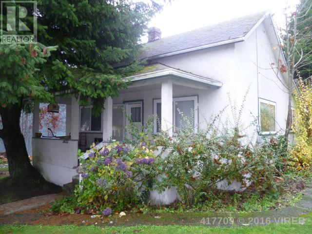 Removed: 9744 Willow Street, Chemainus, BC - Removed on 2017-04-29 10:06:03