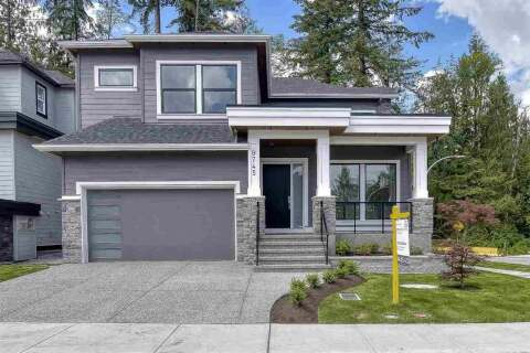 House for sale at 9745 182 St Surrey British Columbia - MLS: R2460185