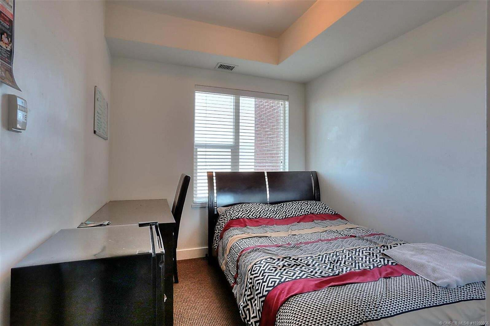 Condo for sale at 975 Academy Wy Kelowna British Columbia - MLS: 10200066
