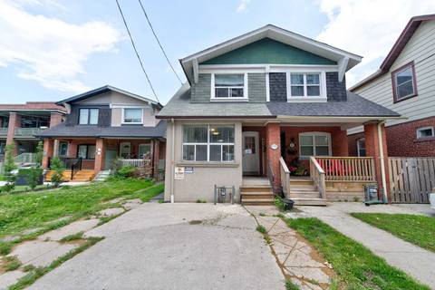 Townhouse for sale at 975 Broadview Ave Toronto Ontario - MLS: E4489868