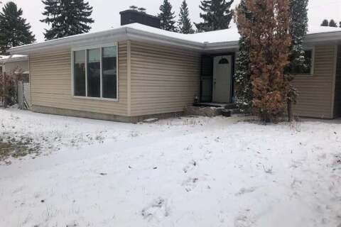 House for sale at 975 Northmount Dr NW Calgary Alberta - MLS: A1044467