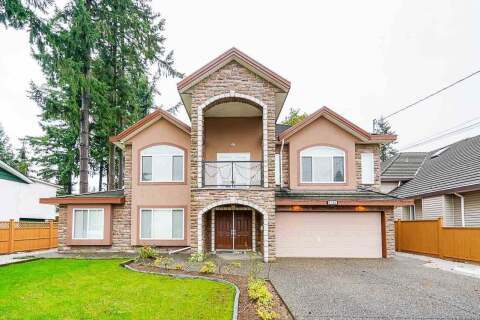 House for sale at 9751 121 St Surrey British Columbia - MLS: R2509724