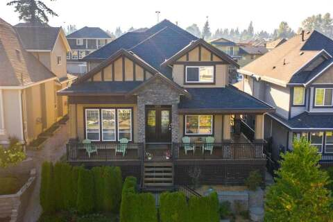 House for sale at 9751 160a St Surrey British Columbia - MLS: R2509402