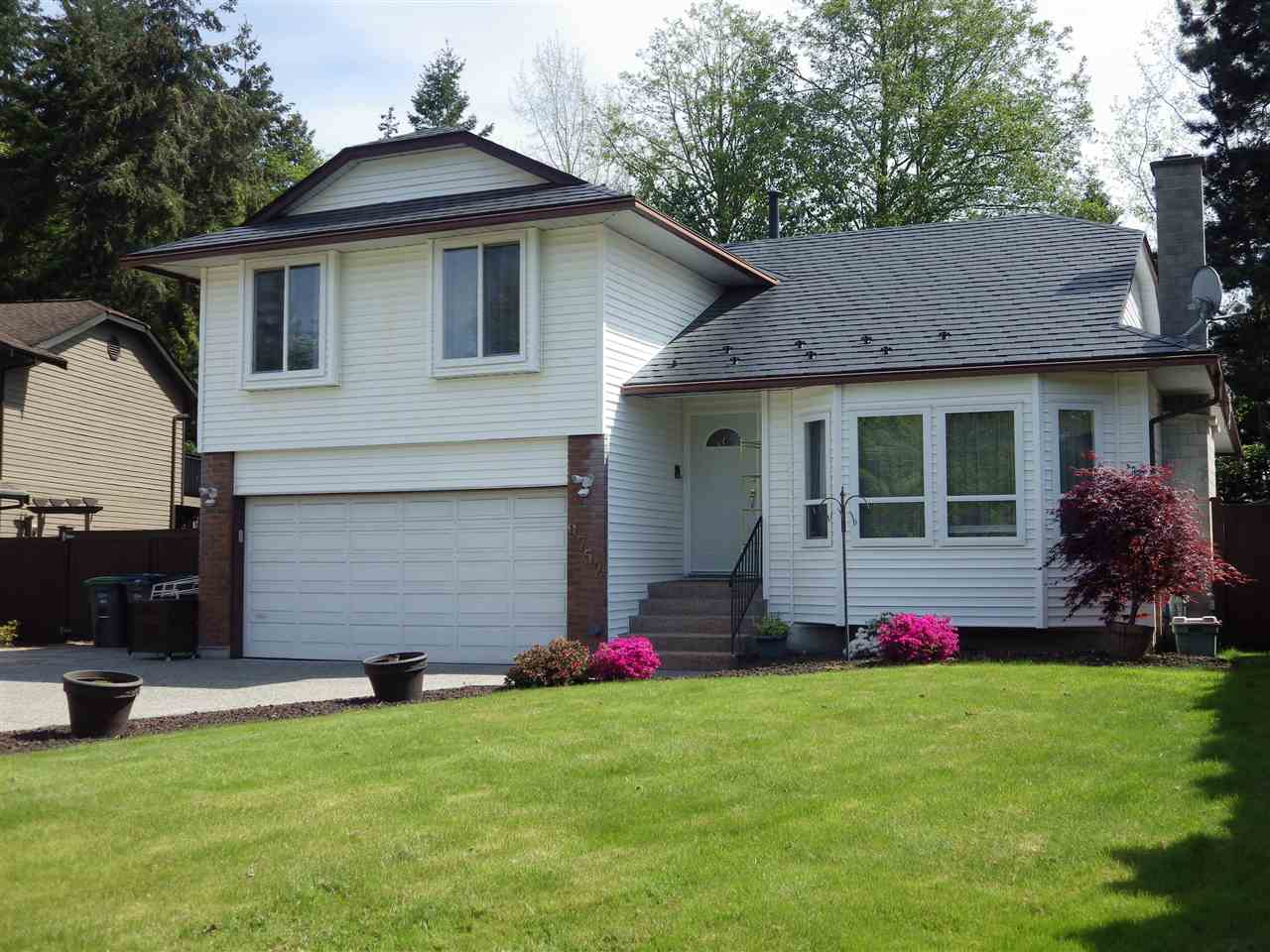 Removed: 9752 149 Street, Surrey, BC - Removed on 2019-06-15 06:42:32
